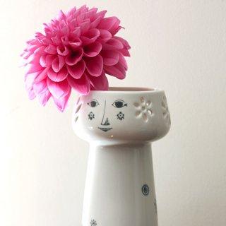 Bjorn Wiinblad Hyacinth vase ヒヤシンスベース