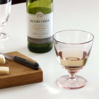 HOLMEGAARD FLOW GLASS ホルムガード フロー グラス