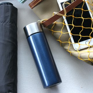 amabro POCKET BOTTLE ポケットボトル 150ml