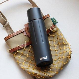 SIGG GEMSTONE ステンレスボトル 0.5L