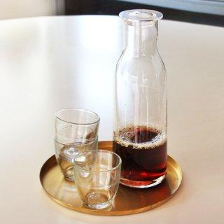 HOLME GAARD MINIMA ホルムガード ミニマ 蓋付きボトル 900ml