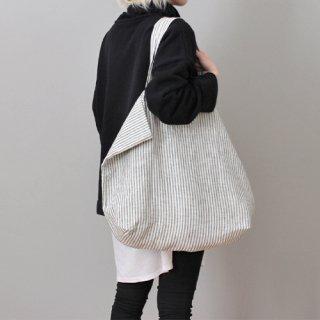 LINEN TALES Linen bag