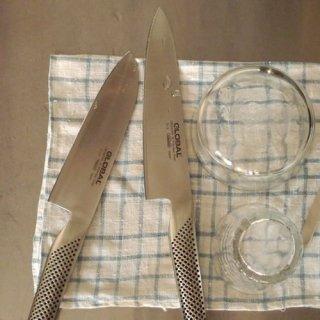 グローバル ナイフ Aセット
