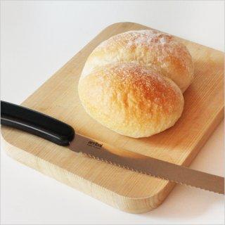 ambai パン切りナイフ 小泉誠