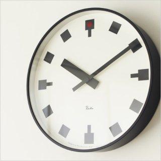 RIKI 日比谷の時計 大 WR12-03