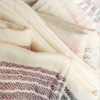 Flax Line Towel フラックスライン ゲストタオル
