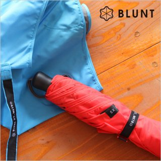 BLUNT XS メトロ 折りたたみ傘