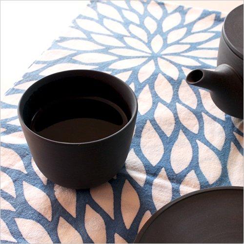4th market 茶樹 チャノキ 煎茶