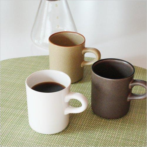 4th market perna ペルナ マグカップ