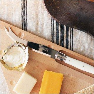 Jean Dubost Laguiole ライヨール チーズボードセット