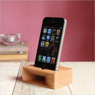 EAU アクースティコ iPhone speaker 4/4S 対応
