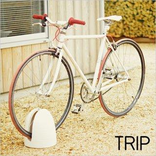 TRIP 自転車スタンド