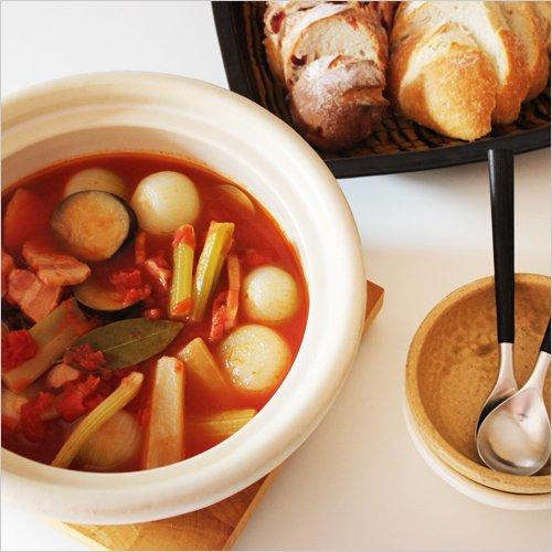 4th market 籠 8号鍋
