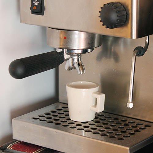 FAT crockery Espresso cup