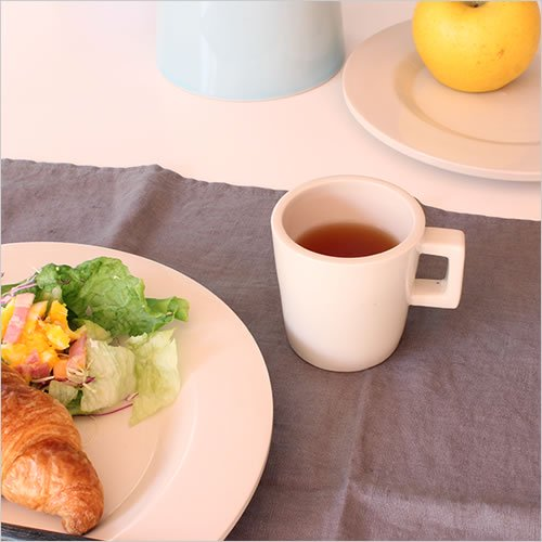 FAT crockery Coffee cup