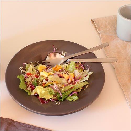 FAT crockery Soup Plate