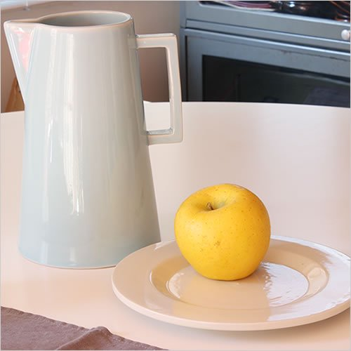 FAT crockery Small Plate
