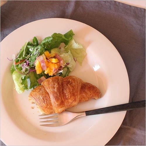 FAT crockery Plate