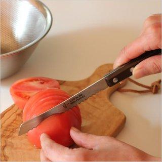 L'ECONOME レコノム トマトナイフ