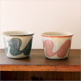 ものはら KURAWANKA Collection Cup