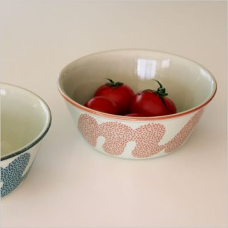 ものはら KURAWANKA Collection Bowl 18cm