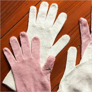 冷えとり手袋 DA-03
