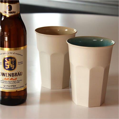 HASAMI SEASON5  VIDRO cup M