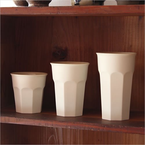 HASAMI SEASON5 VIDRO cup L