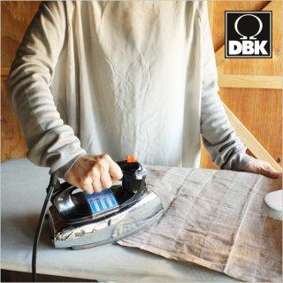 DBK THE ACADEMIC スチーム&ドライアイロン J80T