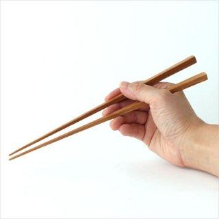 松野屋 スス竹角箸5膳セット お餅 初午 暦表7