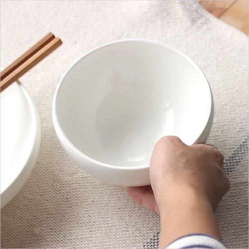 原口陶磁苑 minimumシリーズ Basic bowl