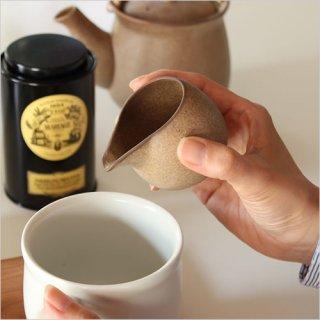4th market<br>Tish antique ティシュ アンティーク 汁次