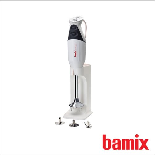 BAMIX バーミックス ESGE M300SM スマート
