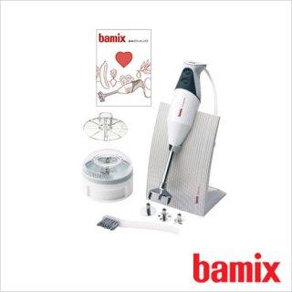 BAMIX バーミックス ESGE M300BS ベーシック