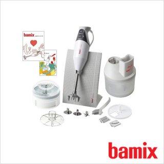 BAMIX バーミックス ESGE M300COM コンプリート