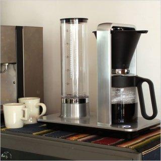 Wilfa svart presision オートマティックコーヒーメーカー WSP1-A