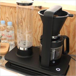 Wilfa svart presision オートマティックコーヒーメーカー WSP1-B