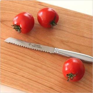L'ECONOME アルミニウムシリーズ トマトナイフ