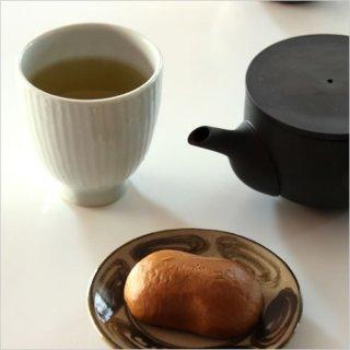 九谷焼 湯呑