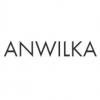アンウィルカ
