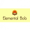 エレメンタルボブ