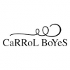 キャロル・ボーイズ CarrolBoyes