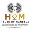 ハウス・オブ・マンデラ