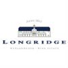 ロングリッジ