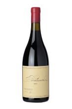 クリスタルム パラディサム 2014 Crystallum Paradisum 【南アフリカワイン】【赤ワイン】