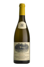 ハミルトンラッセル シャルドネ 2017【南アフリカ】【白ワイン】Hamilton Russell Chardonnay