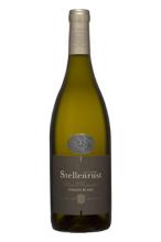 ステレンラスト シュナンブラン48 Stellenrust Chenin Blanc【南アフリカ】【白ワイン】【2012】