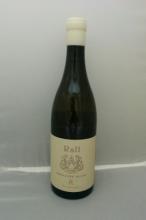 ラールワインズ グルナッシュブラン【南アフリカ】【白ワイン】【2016】Rall Grenache Blanc