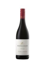 クラインザルゼ セラーセレクション ピノタージュ Kleine Zalze  Cellar Selection pinotage【南アフリカワイン】【赤ワイン】