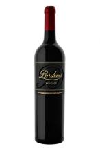 ブラハム ピノタージュ【南アフリカワイン】【赤ワイン】【2013】Brahms Pinotage